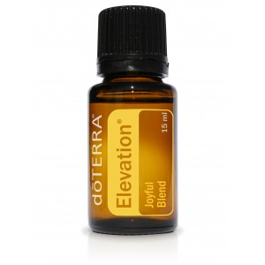 Elation 15 ml