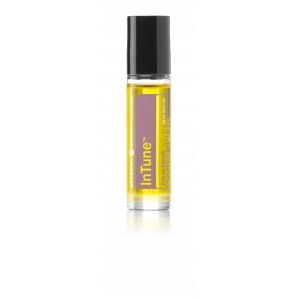 InTune Roll On 10 ml