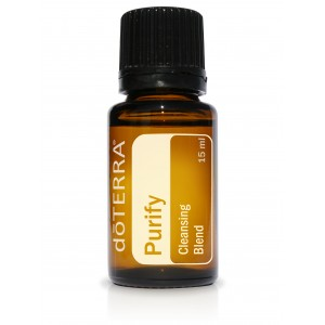 Purify 15 ml