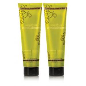 Salon Essentials Conditioner 2-Pack LRP only 2 Pack